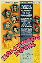 Primary image for Hollywood Hotel