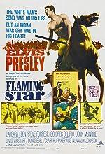 Flaming Star(1960)