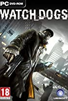 Image of Watch Dogs