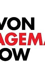 The LaVon Wageman Show