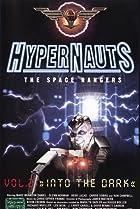 Image of Hypernauts