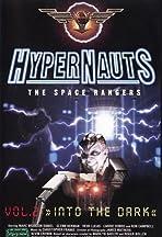 Hypernauts