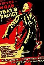 Image of Trevor Noah: That's Racist