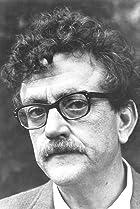 Image of Kurt Vonnegut Jr.