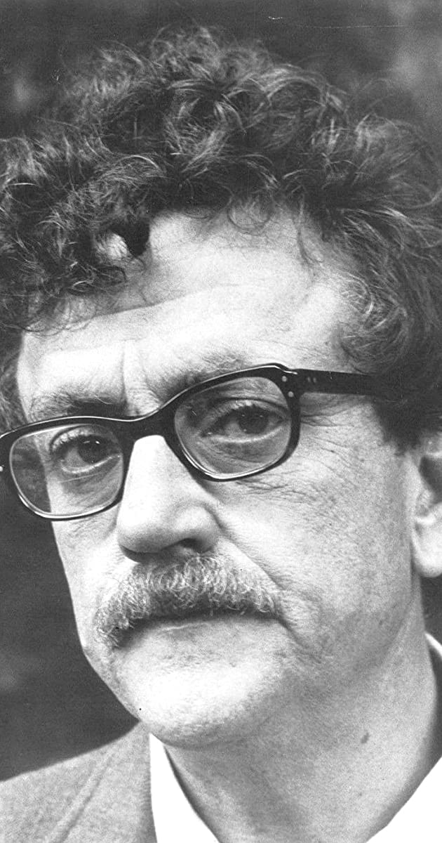 the bias of equal society in the works of kurt vonnegut jr
