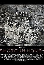 Shotgun Honey