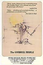 Image of The Goodbye People