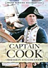 """""""Captain Cook: Obsession and Discovery"""""""