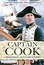 Image of Captain Cook: Obsession and Discovery