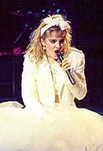 Madonna: Like a Virgin (Live)