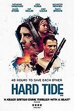 Hard Tide(2016)