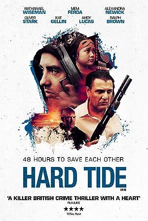 Hard Tide (2015)