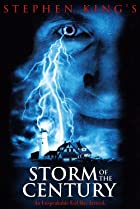 Image of Storm of the Century