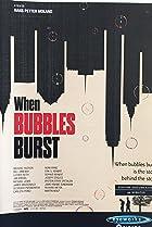 Image of When Bubbles Burst