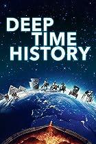 Image of Deep Time History