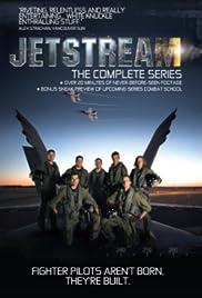 Jetstream Poster