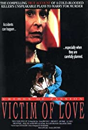Victim of Love: The Shannon Mohr Story (1993) Poster - Movie Forum, Cast, Reviews