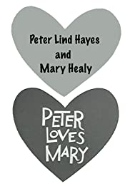 Peter Loves Mary Poster
