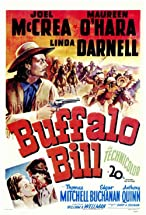 Primary image for Buffalo Bill