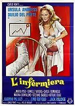 The Sensuous Nurse(2001)