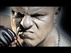 Supremacy MMA (VG)