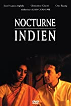 Image of Nocturne indien
