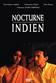 Nocturne indien Poster
