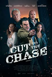 Cut to the Chase (2017) Online Subtitrat in Romana