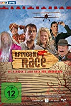 Image of African Race - Die verrückte Jagd nach dem Marakunda