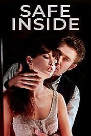 Safe Inside (2019) poster