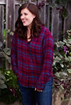 Allison Tolman's primary photo