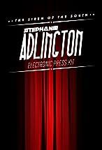 Primary image for Stephanie Adlington Electronic Press Kit