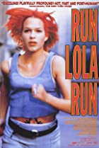 Image of Run Lola Run