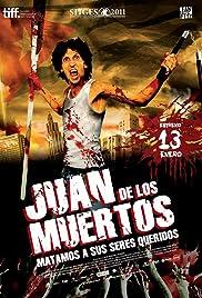 Juan dos Mortos
