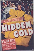 Image of Hidden Gold
