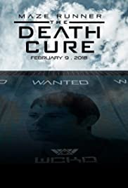 Image result for The Maze : Runner The Death Cure (2018) Subtitle Indonesia