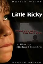 Image of Little Ricky