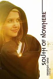 South of Nowhere Poster - TV Show Forum, Cast, Reviews