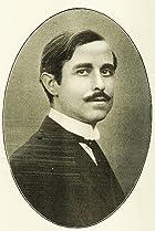 Image of Joseph Graybill