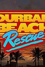 Primary image for Durban Beach Rescue