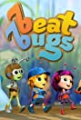 Beat Bugs (2016) Poster