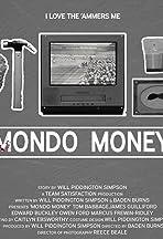 Mondo Money