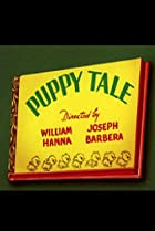 Image of Puppy Tale