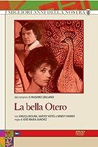 Image of La bella Otero