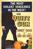 Image of The Quiet Gun