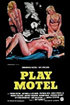 Image of Play Motel