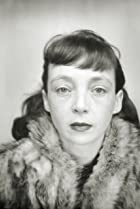 Image of Marguerite Duras