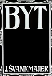 Byt Poster