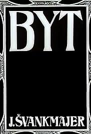 Byt(1968) Poster - Movie Forum, Cast, Reviews
