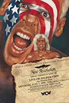Image of WCW/NWA the Great American Bash